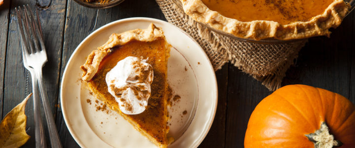 The Best Fall Dessert Ideas in Arlington at Fielder Plaza