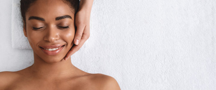 Why Hand & Stone Massage and Facial Spa Has the Best Massage Spa in Arlington