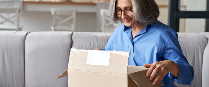 Why Fielder Postal Center is the Best Shipping Service in Arlington