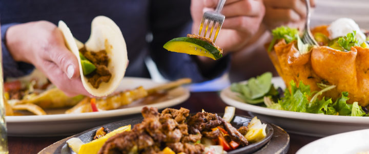 Find the Best Mexican Food Restaurant in Arlington at Don Mario's Mexican Cuisine